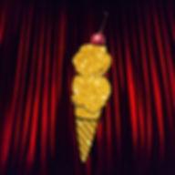 GOLD ICE CREAM CONE.jpg