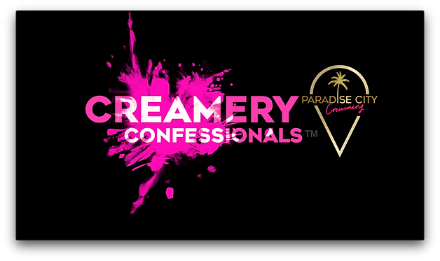 CREAMERY CONFESSIONALS.png