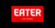 logo_eaterlasvegas.png