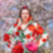 IMG_1092_edited.jpg