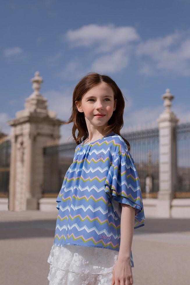 Anastasia_Kayla-look3-3-089.jpg