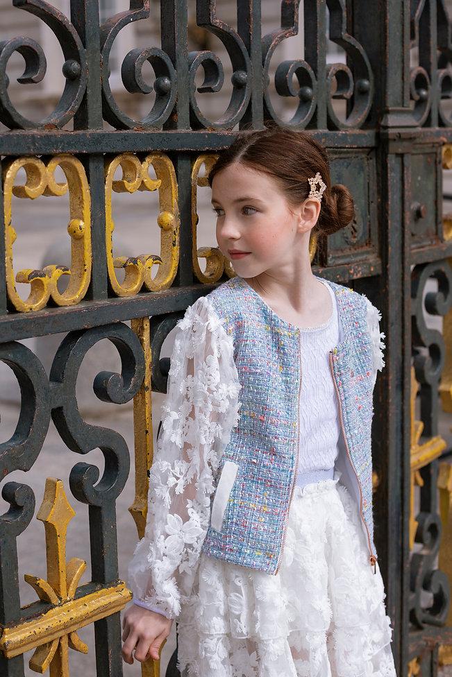 Anastasia_Kayla-look3-3-021.jpg