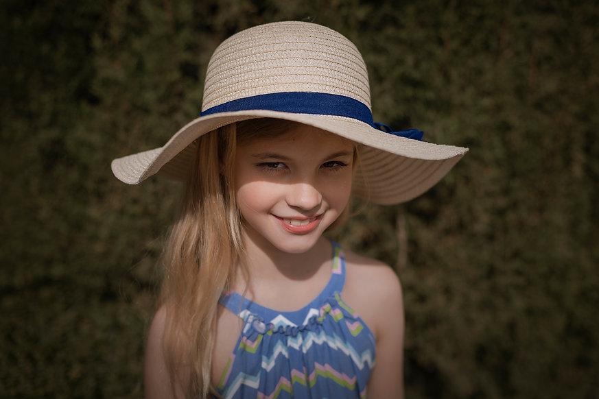 Anastasia_Kayla-look2-43.jpg