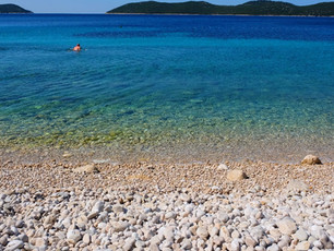 5 reasons to add Croatia to your bucketlist ASAP!