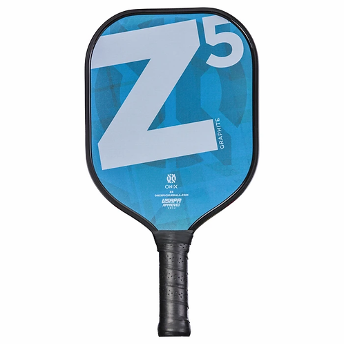 Z5 Mod Graphite