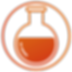 chemistry circle logo.png