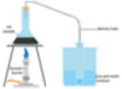 distilling ink-01.png