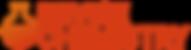 revisechemistry Logo
