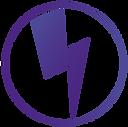 phy circle logo.png