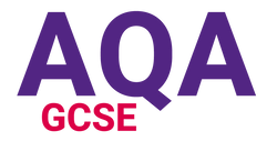 AQA-GCSE.png