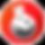 logo-vlarge-01-01.png