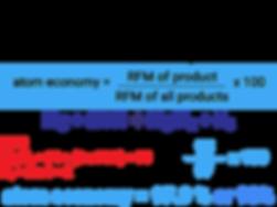 65 atom economy-01.png