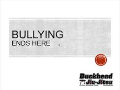 bullying ends here video