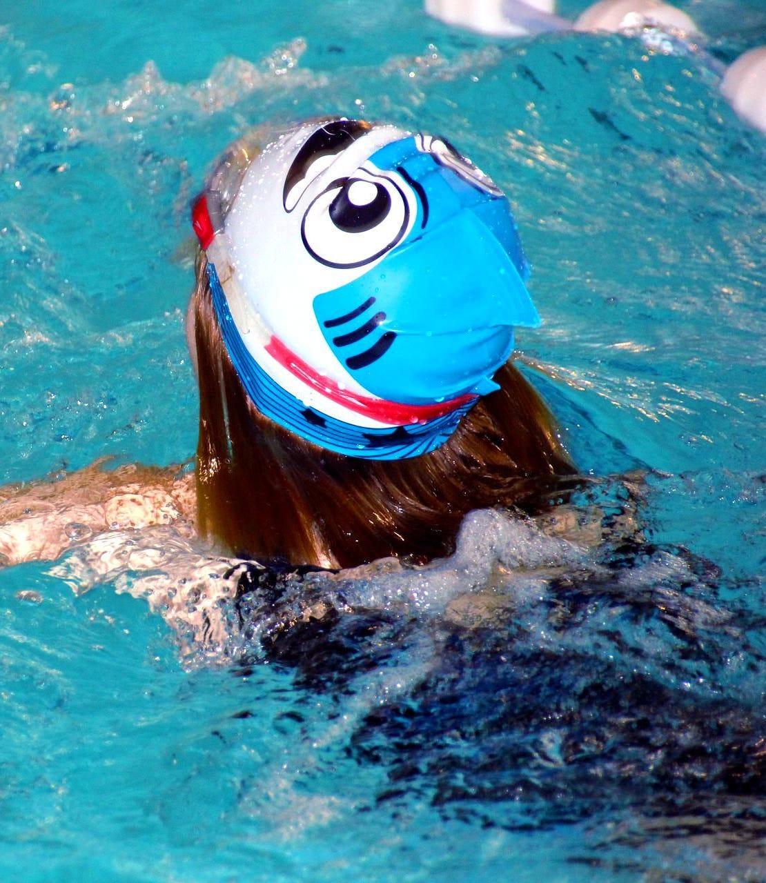 Erweiterter Schwimmkurs | Dresden