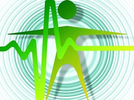 Trainingsblog 3, Kraft, Beweglichkeit, Kardio