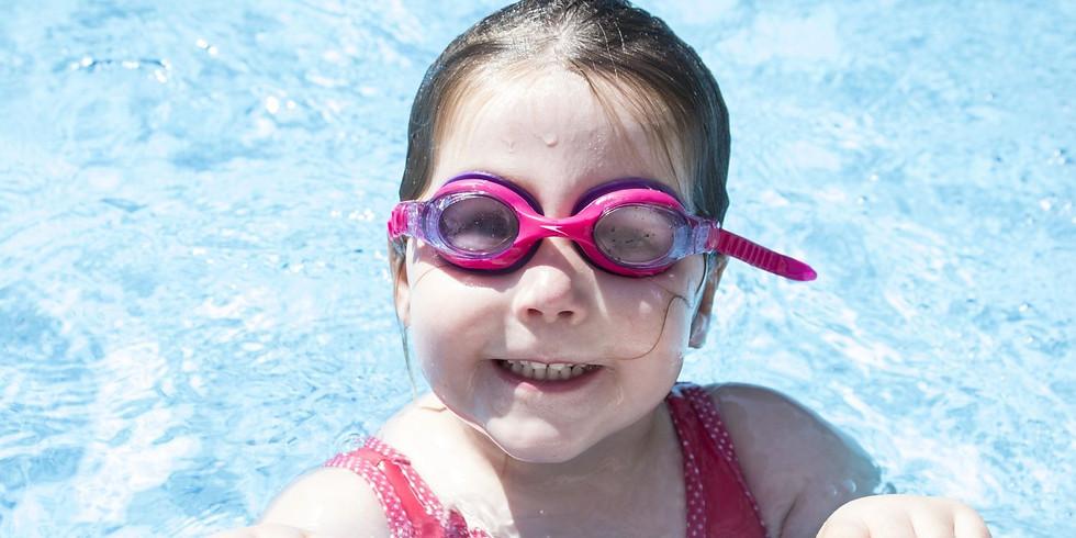 Warteliste Schwimmlernkurs (1)