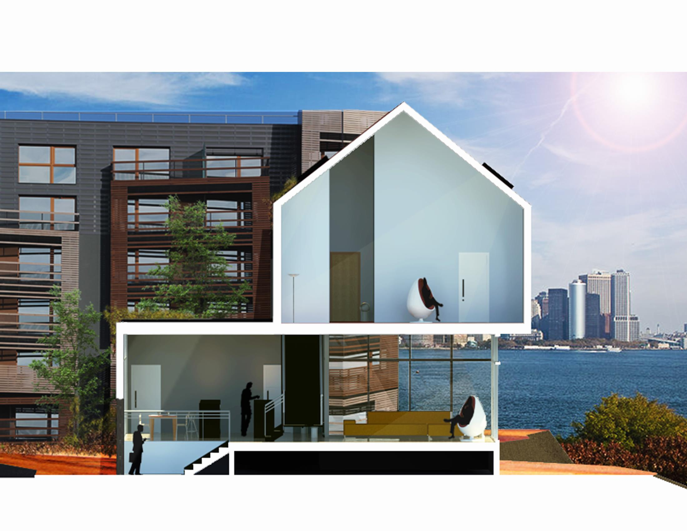 A House Designortfolio_1_Page_30