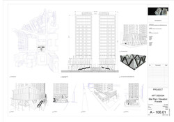 APT Design