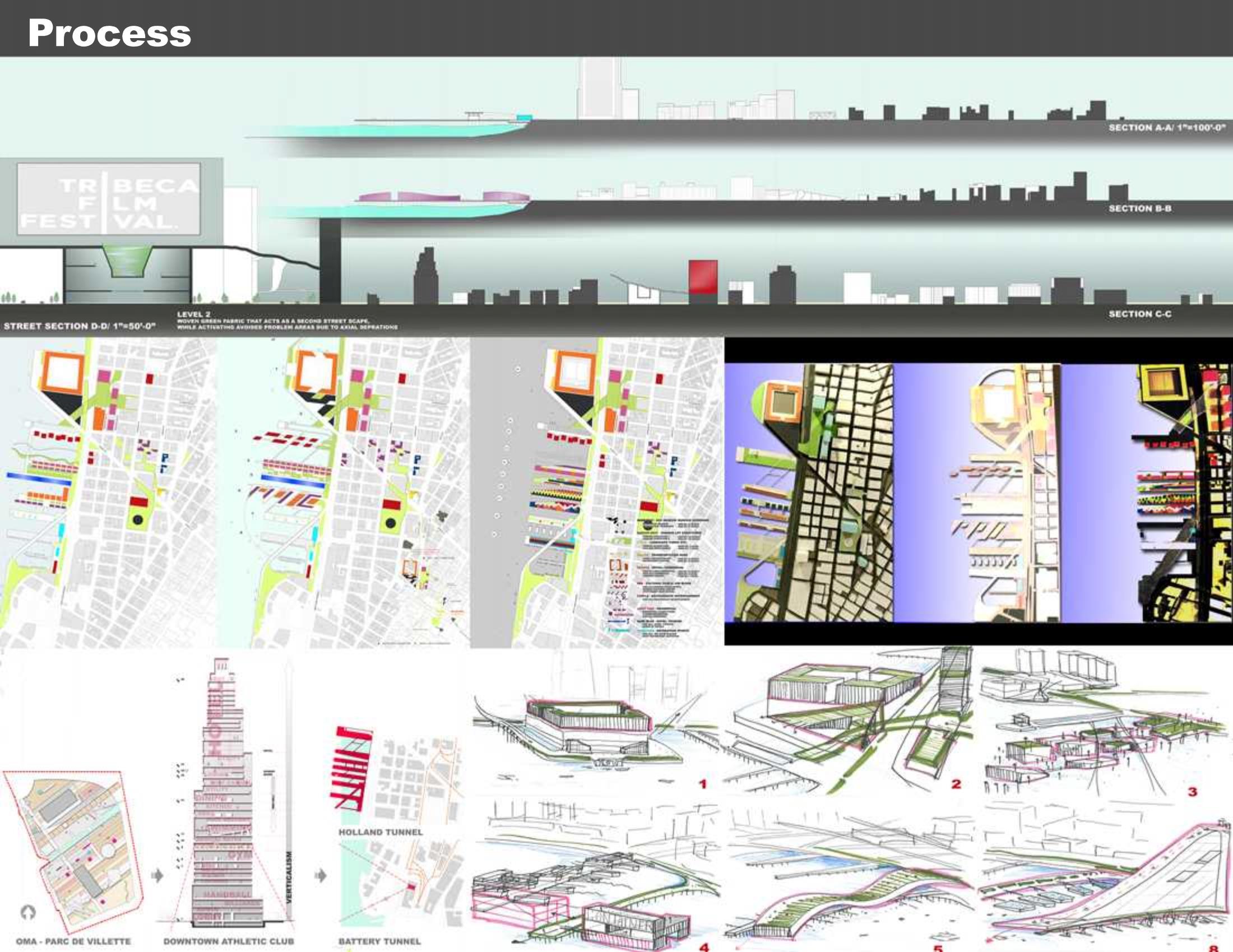 Design 5 Portfolio