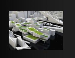 Design Studio 5