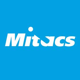 Mitacs Logo 2.png