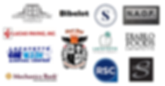 Lamo 2019 Sponsors - Gold.png