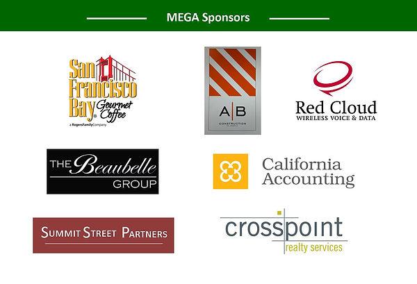Lamo - MEGA Sponsors 2020.jpg