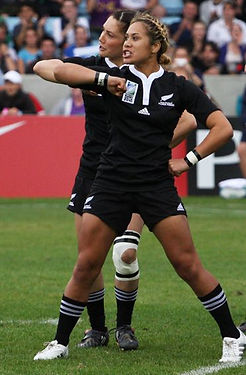 all blacks all womens photo.jpg