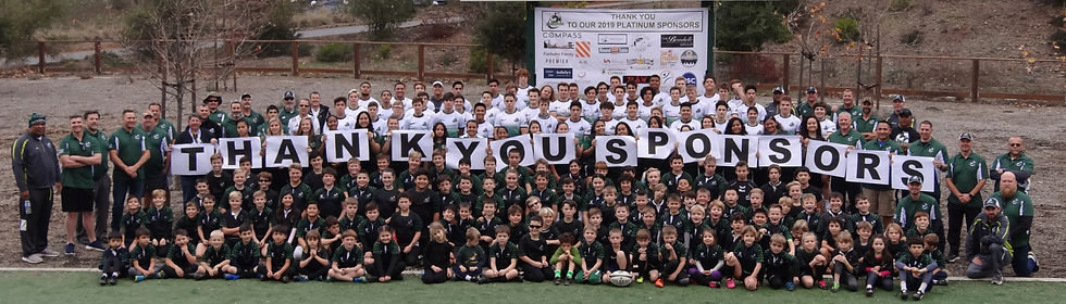 Lamo Rugby Thank You Sponsors.JPG