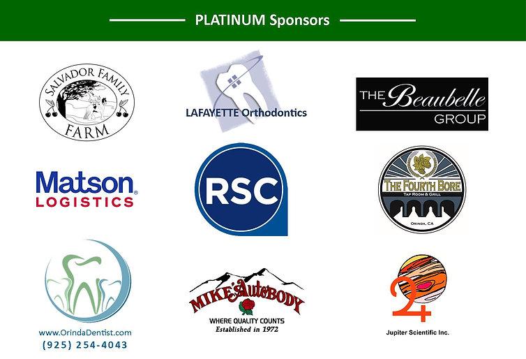 Lamo - Sponsors Platinum 2020.jpg