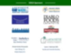 Lamo - Gold Sponsors 2020.jpg