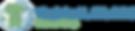 Lamo - Ellis Logo.png