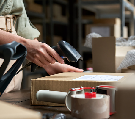 5 Things to Know Before Selecting a Fulfillment Center or 3PL for Your E-Commerce Brand: Part 3