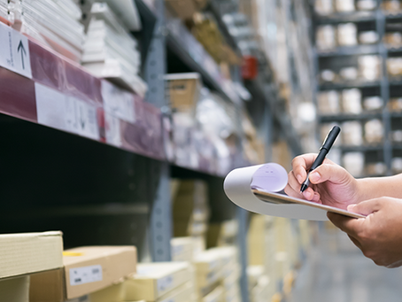 5 Things to Know Before Selecting a Fulfillment Center or 3PL for Your E-Commerce Brand: Part 1