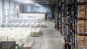 5 Things to Know Before Selecting a Fulfillment Center or 3PL for Your E-Commerce Brand: Part 2