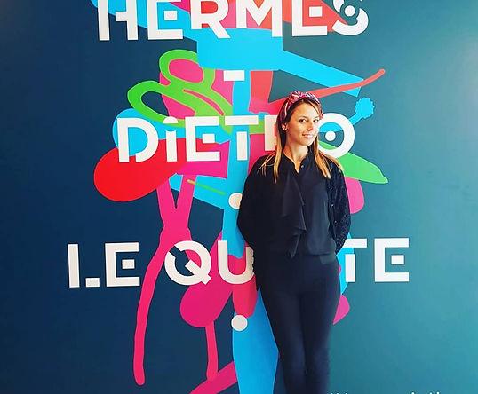 hermès2.jpg