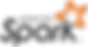 spark-logo-trademark.png