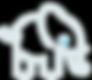 Tale of Data : Logiciel de Data Preparation pour les métiers : Logo
