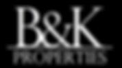 B&K logo.png