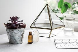Moderna_Desk-177.jpg