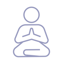 2020 Website ICON meditation_Artboard 3.
