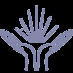 2020 Website ICONS lavendar_Artboard 3.p