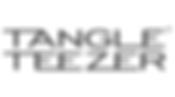 tangle-teezer-logo-vector.png