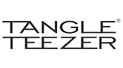 tangle-teezer-logo-vector.png