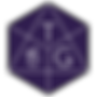 Plum ICON-03.png