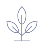 2020 Website ICONS lavendar_Artboard 4.p