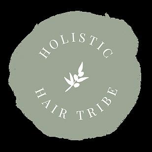 holistic-hair-tribe-logo-1-1024x1024.png