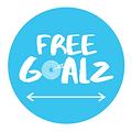 New Free Goalz Logo.png