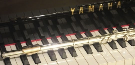 piano and flute_edited.jpg