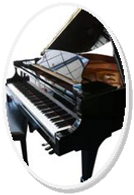 piano insert.png